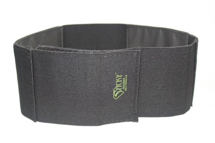 Sticky Holsters Belly Band - Large