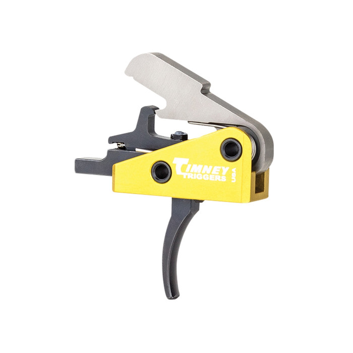 Timney AR-15 Competition Trigger - Standard 3lb