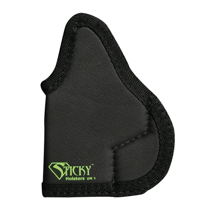 Sticky Holsters OR-1 Optics Ready 1