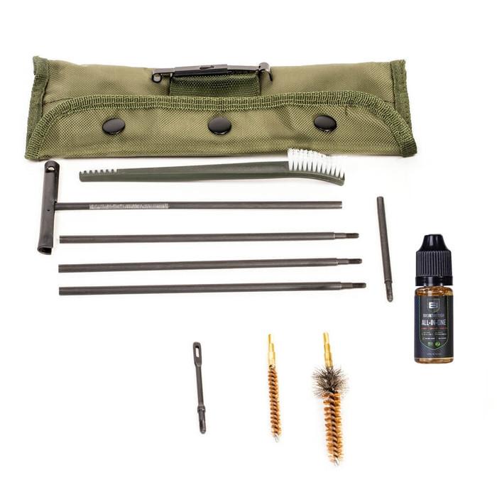 Breakthrough GI Field Cleaning Kit