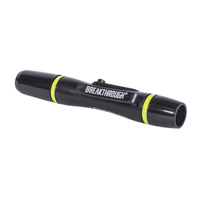 Breakthrough BCT Lens Pen