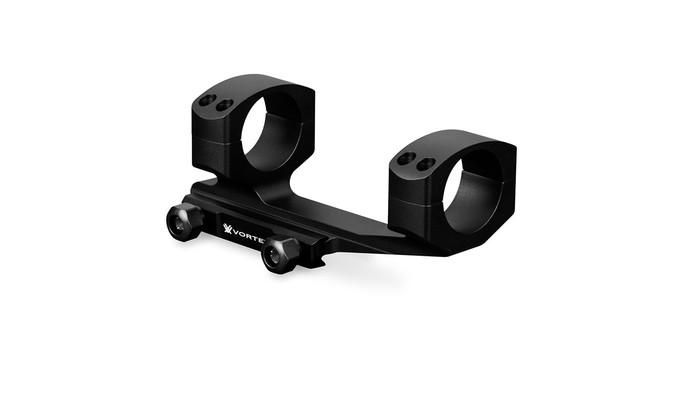 "Vortex Pro Extended 34mm Cantilever Mount - 1.44"""