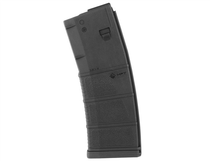 Mission First Standard Capacity Polymer Magazine - 30 Rd