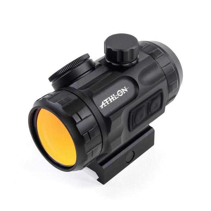 Athlon Midas TSR3 Red Dot