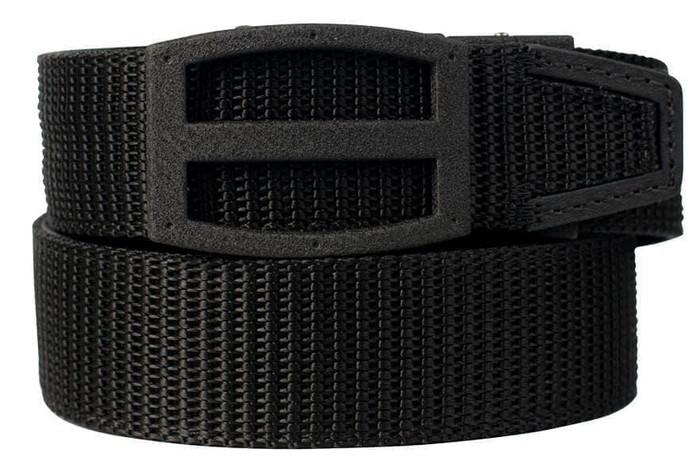 Nexbelt Titan BD Black PreciseFit™ EDC Belt