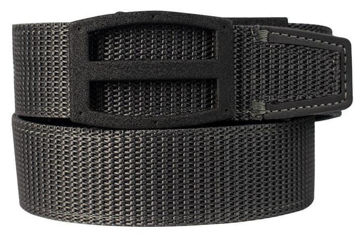 Nexbelt Titan Grey PreciseFit™ EDC Belt