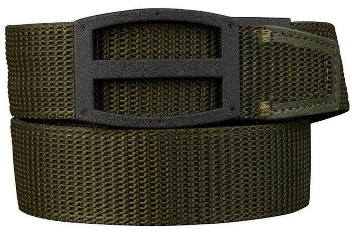 Nexbelt Titan OD Green PreciseFit™ EDC Belt