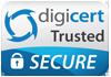 BigCommerce SSL