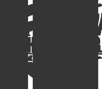 Shop for AR15 parts at RightToBear.com