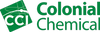 Colonial  Chemical, Inc.