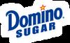 Domino Foods