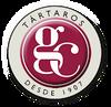 Tartaros Gonzalo Castelló