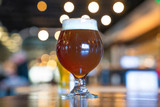 Lactic Acid: How to Make Sour Beer