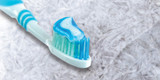 Is there really antifreeze in my toothpaste?