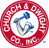 Church & Dwight Company
