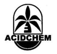 AcidChem