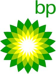 BP Chemical