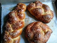 Understanding kosher: What to know to keep your kitchen kosher