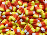 Candy Corn: Is it a Delicious or Disgusting Halloween Candy?