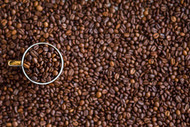 Caffeine Anhydrous vs. Caffeine: What's The Difference?