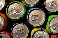 BASF Trilon NA: Food-Grade Chelating Agent