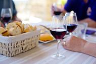 Is Wine Vegetarian?