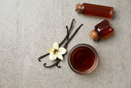 What Is the Difference Between Vanillin and Vanilla?