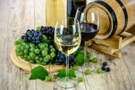 Potassium Sorbate vs Campden Tablets in Wine Making