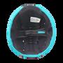 Soft Protective Headgear - Dalmation Blue