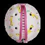 Soft Protective Headgear - Giraffe Baby