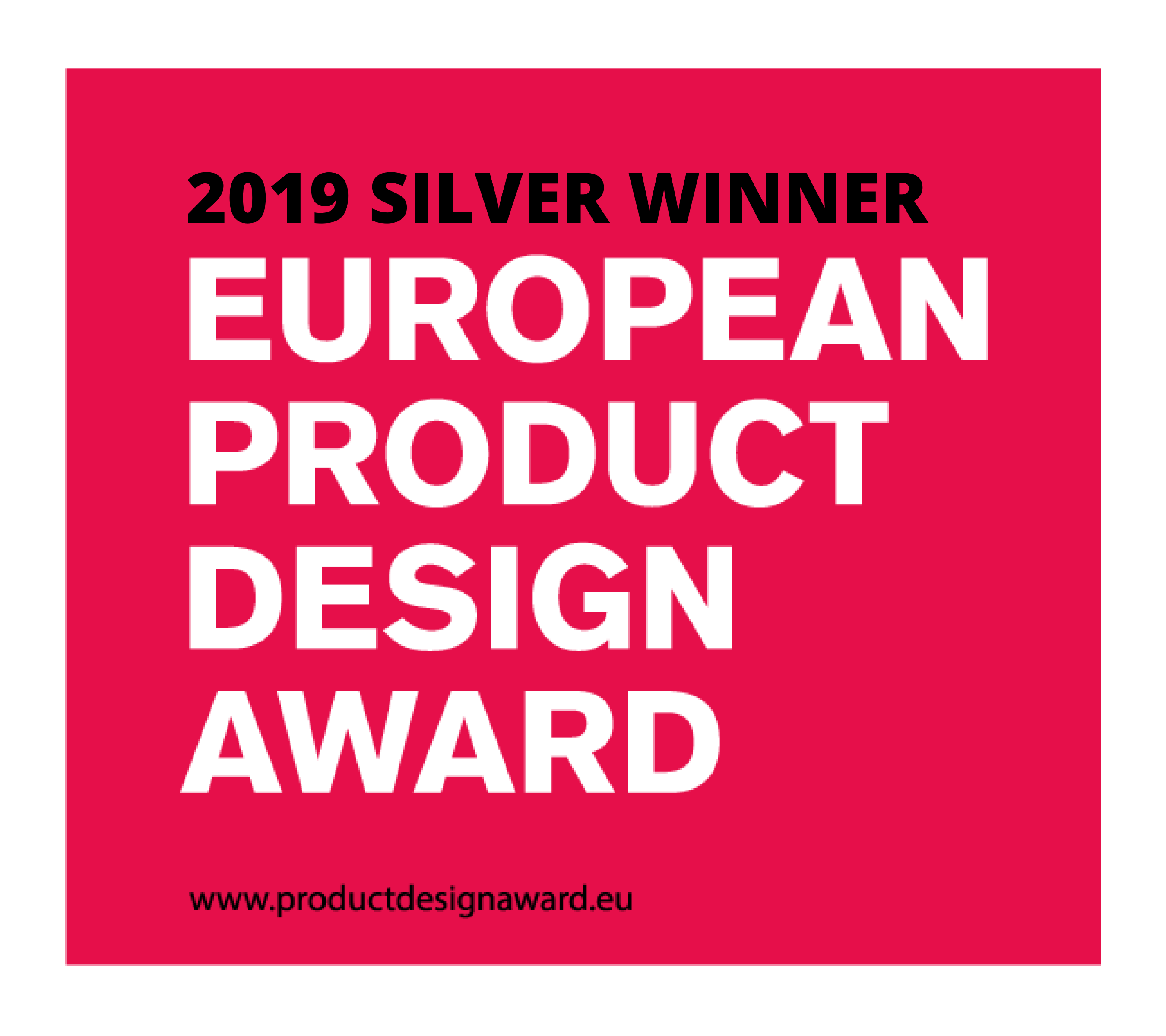 epda-2019-silver.png