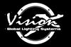 Vision X