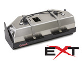 """GenRight's 20 gallon YJ EXT tank for up to 5"""" of stretch"""