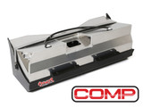 """GenRight's 23 gallon YJ Comp tanks for up to 7"""" of stretch"""
