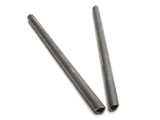 Dash V-bar for the GenRight TJ & LJ Roll Cage kits
