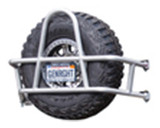 Tire Carriers