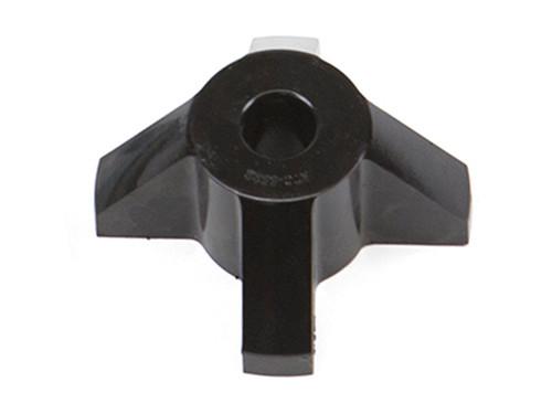 Wheel Isolator for GenRight Tire Carrier