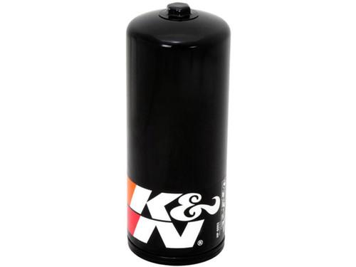 K&N HP-8003 Oil Filter