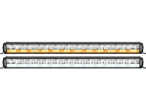 "Vision X 40"" Shocker Dual Function LED Light Bar"