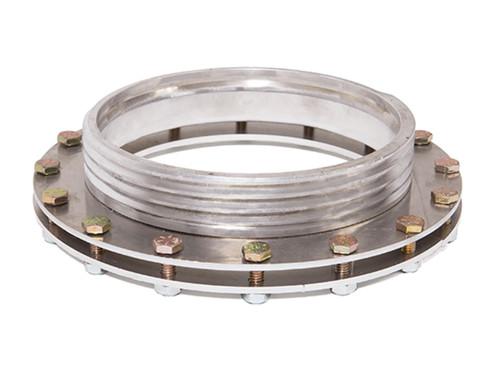 APR-1000 Fuel pump ring, TJ