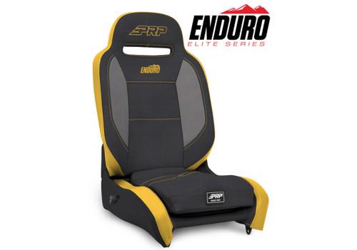 PRP Enduro Elite Seat