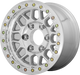 XD234 KMC Bead Lock Wheel