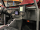 Shown installed in the legendary GenRight Growler YJ (Center Console not included)