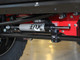 "FOX 2.0"" Performance Series Stabilizer ATS for Jeep JK ('10-'17)"