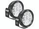 Vision X 6.7″ ADV Light Cannon Serie (2 Light Kit)