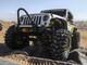 Mickey Thompson Baja Pro X Extreme Mud Terrain Tire