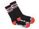 GenRight Premium Crew Socks