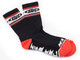 Premium GenRight Socks by Fuel Clothing