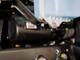 PSC Steering box installed on Aftershock