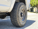 Mickey Thompson Baja Boss A/T Tire, available in multiple sizes